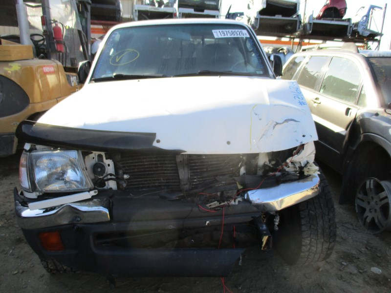 toyota tacoma catalog cylinder interior parts used for automatic at transmission sale