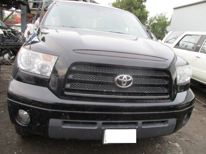 2009 toyota tundra sr5 double cab black 5 7l at 4wd z16541. Black Bedroom Furniture Sets. Home Design Ideas