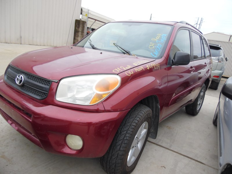 Ogv Chevy Pontiac Buick Circle Long Key See Vehicle Model List Below additionally Chevy Geo Pontiac Square Key Set See Models Below furthermore B moreover Sam as well . on 2004 toyota matrix interior body parts
