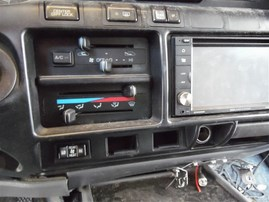 1991 TOYOTA LANDCRUISER SILVER 4.0 AT 4WD Z21362