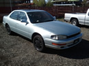 1994 TOYOTA CAMRY 3.0L ENGINE, AUTOMATIC TRANSMISSION, STK # Z11164