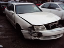 1998 TOYOTA AVALON V6, AUTOMATIC TRANSMISSION, STK # Z10143