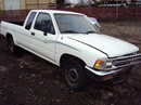 1994 TOYOTA TRUCK 22RE, AUTOMATIC TRANSMISSION, STK # T-11324
